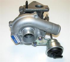 Turbos 54359880002